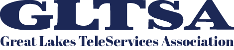 GLTSA – Great Lakes TeleServices Association